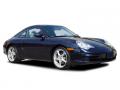 911 cabrio (996) (1997-2006)