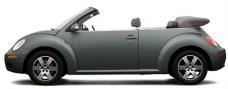 Beetle cabrio (2003–2005)