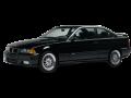 E36 (1990–2000)