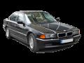 E38 (1994–2001)