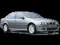E39 (1995–2004)