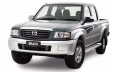 B 2500 (1998–2006)