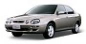 Shuma (1997-2004)
