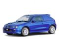 MG-ZR (2001-2005)