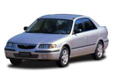 626 GF (1997-2002)