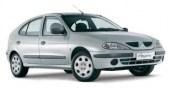 Megane 1/2 (1999-2002)