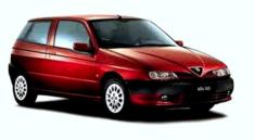 Alfa 145 (1994-2001)