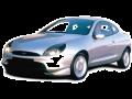 Puma 1 (1997-2002)