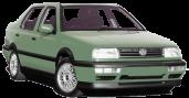 Vento (1992-1999)