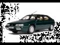 XM (1989–2000)