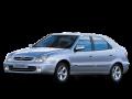 Xsara 5 ajtós (1997-2006)