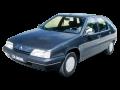 ZX (1991-1998)