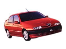 Alfa 146 (1995-2000)