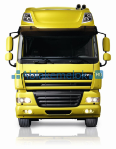 CF kamion