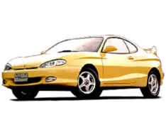 Coupe J2 (1996-1999)