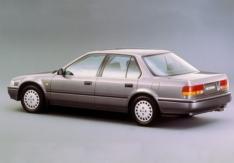 Accord (1989-1993)
