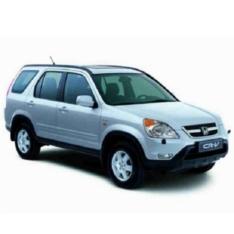 CR-V ( 2001-2006)