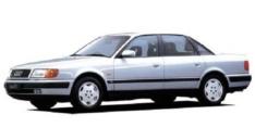 100 C4 (1990–1994)
