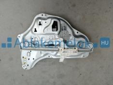 IX-35 ablakemelő szerkezet : Javítani tudjuk, kérem hívjon: 0630-942-2007