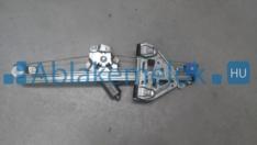 Cadillac SRX szerkezet , javítani tudjuk, kérem hívjon : 0630 942 2007