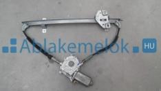 Fiesta MK3 szerkezet : Javítani tudjuk, kérem hívjon: 06 30 942 2007