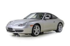 911 (996) (1997–2006)