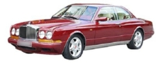 Continental R (1991-2003)