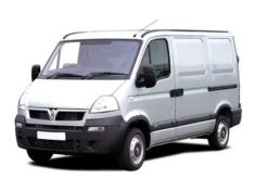 Movano A (1998-2010)