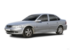 Vectra B (1995−2002)