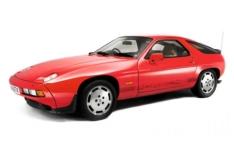 928 S (1980-1986)