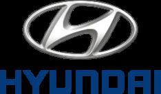 Hyundai záralkatrészek