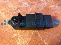 Megane 2 ablakemelő motor vezérlő elektronika (ÚJ)