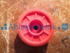 Transit MK6 Custom alsó motormeghajtó kerék