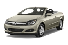 AStra H TwinTop ( 2006- )