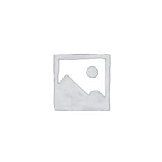 Xsara (1997-2006) 5 ajtós / Citroen